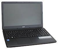 Ноутбук бу Acer E1-510 Celeron N2920 1.8 GHz/4Gb/320Gb, фото 1