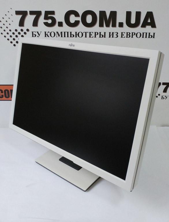 "Монитор 22"" Fujitsu P22W-5 IPS (1680x1050)"
