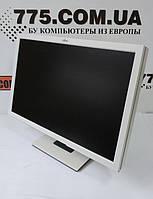 """Монитор 22"""" Fujitsu P22W-5 IPS (1680x1050), фото 1"""