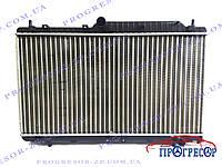Радиатор охлаждения Chery Elara 1.5-2.0 / оригинал / A21-1301110