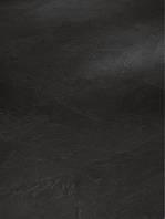 Ламинат V4 Сланец антрацит, коллекция TrendTime 5