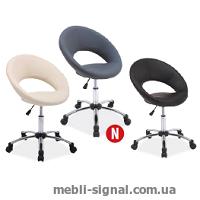 Офисное кресло Q-128 (Signal)