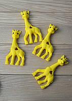 """Грызунок """"Жираф"""", фото 1"""