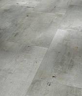 Ламинат V4m Цинк 30, коллекция TrendTime 5