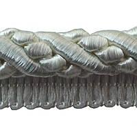 Шнур тонкий с кантом для штор и мебели 4610-1101