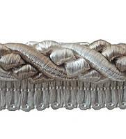 Шнур тонкий с кантом для штор и мебели 4610-1102