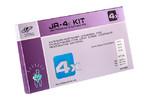 Jen-Radiance 4 syringe Kit (набор).