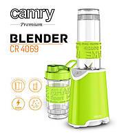 Блендер Camry CR 4069, фото 1