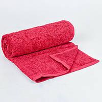 Махровое полотенце Туркменистан 50 х 90 см B3-6