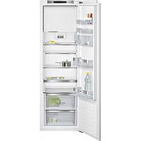 Холодильник Siemens KI 82LAD40