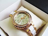 Часы женские  459 золото