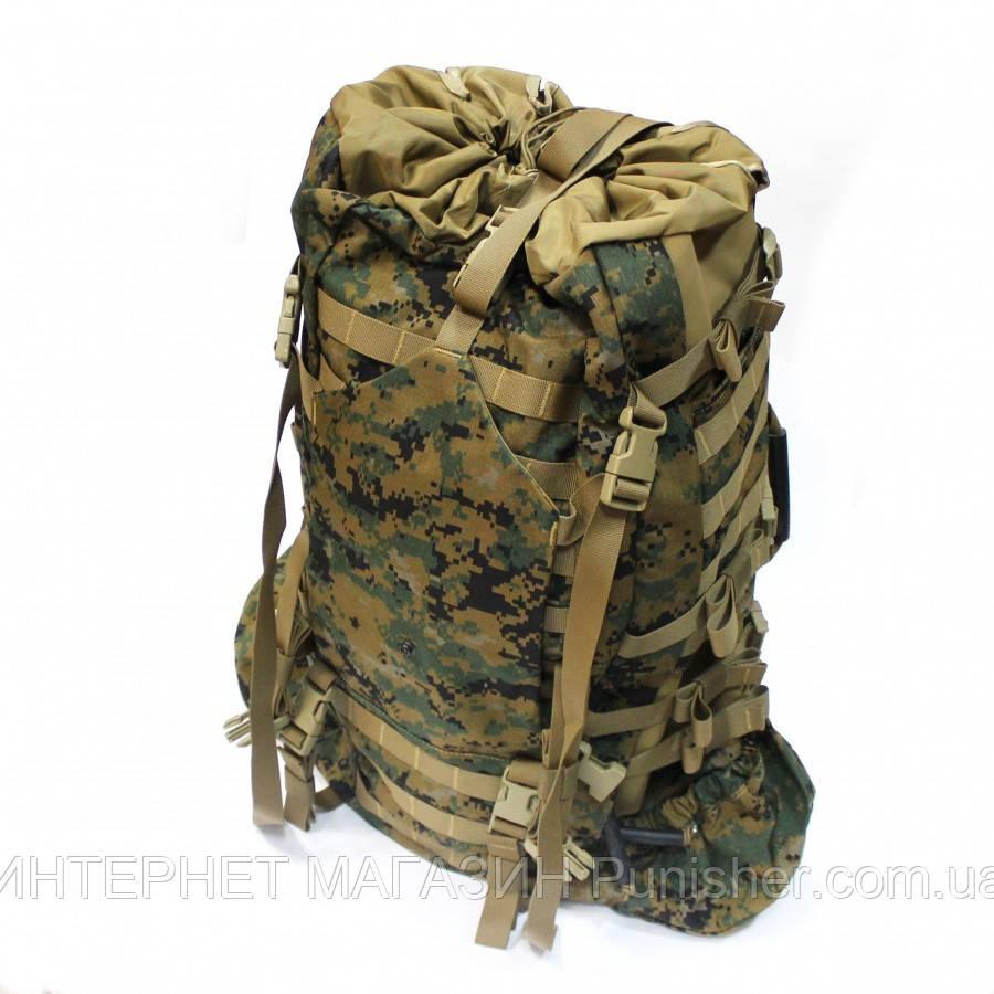 Купить рюкзак ilbe рюкзаки барселона харьков