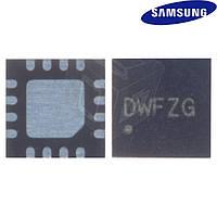Микросхема управления подсветкой KTD3102EFJ-TR для Samsung I9060 Galaxy Grand Neo, оригинал