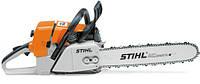 Бензопила STIHL MS440, 45 см