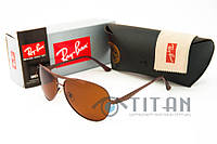 Солнцезащитные очки RB 8019 С2 заказать