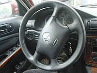Руль VW пассат B5+