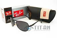 Солнцезащитные очки RB 8019 С3 с поляризацией