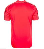 Мужская футболка арбитра Adidas Referee 16 Short Sleeve Jersey, фото 1