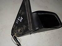 Зеркало заднего вида (электрическое) правое Peugeot 605