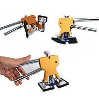 Минилифтер PDR инструмент для ремонта, вытягивания, вмятин без покраски