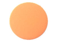 Полировальный круг New Concept Soft Orange, 133 мм
