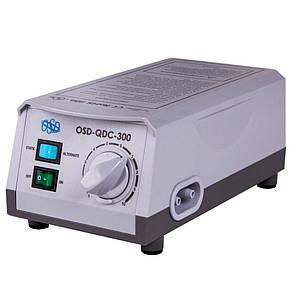 Противопролежевый матрас OSD-QDC-303, фото 2