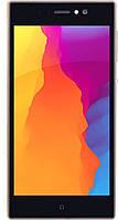 Мобильный телефон Nomi i5031 EVO X1 Gold