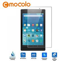 Защитное стекло Mocolo 2.5D 9H для Amazon Kindle Fire HD10 10.1