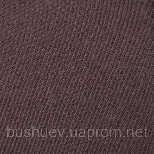 Ткань костюмная стрейчевая «Дерби»