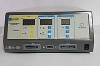 Электрокоагуляторы 300Вт.