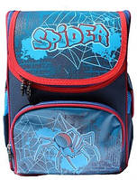 "Рюкзак Willy ""SPIDERS"" каркасный"