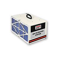 Система фильтрации воздуха JET ASF-500