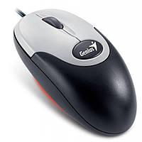 Мышка Genius NetScroll 110 (31010868100)