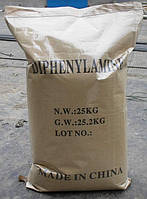 Дифениламин технический