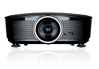 Видеопроектор Optoma EH505