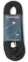 Warwick RCL30320 D7 кабель XLR MV - XLR FV (20m)
