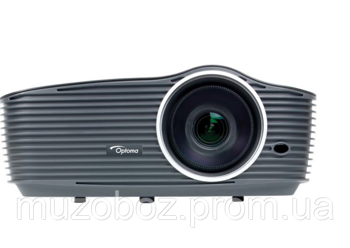 Видеопроектор Optoma X501