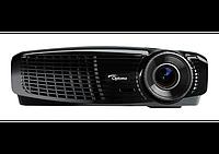 Видеопроектор Optoma EH300