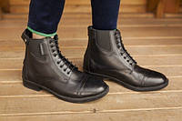 Ботинки DELUXE JODHPUR/stable boots