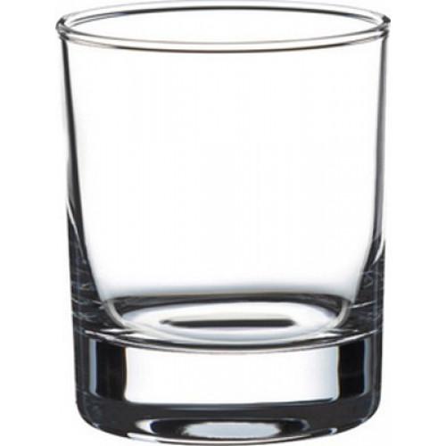 Набор стаканов низких (6 шт / 240 мл) PASABAHCE Side  42435