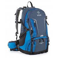Рюкзак ELEVATION 40 BLU, фото 1