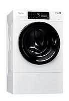 Стиральная машина Whirlpool FSCR 12432