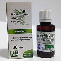 Трибестонин Экстракт якорцов