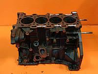 Блок двигателя голый 2.0DCI rn Renault Trafic,Opel Vivaro  2000-2014