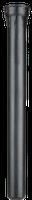 Дождеватель веерный PRO-S  H-30 см