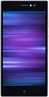 Мобильный телефон Nomi i5031 EVO X1 White