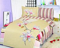 Комплект постельного белья  Le Vele Iris (Ирис)