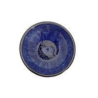 Салатник 100 мл Manna Ceramics 3010-12
