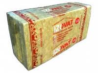 Базальтовый утеплитель Izovat LS (Изоват) 150 мм
