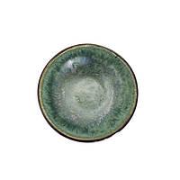 Салатник 100 мл Manna Ceramics 3010-3